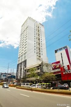 Hotel - Privato Hotel