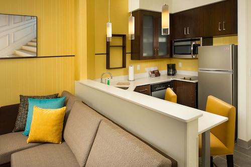 . Residence Inn by Marriott Tyler