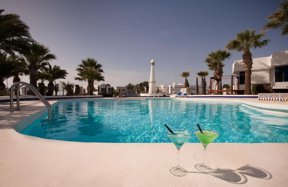 Apartamentos Panorama - Adult Only, Imagen destacada