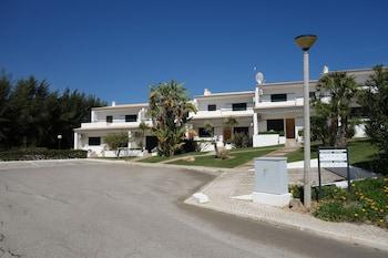 Parque Monte Verde - Hotel Front  - #0