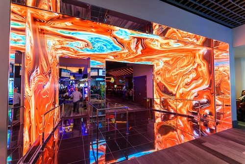 The LINQ Hotel + Experience image 2