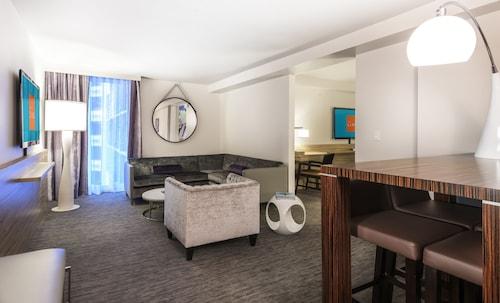 The LINQ Hotel & Casino image 16