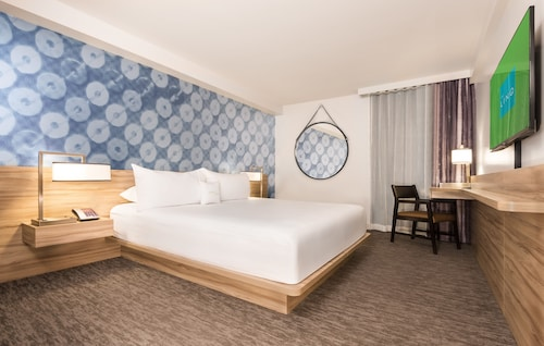 The LINQ Hotel + Experience image 63