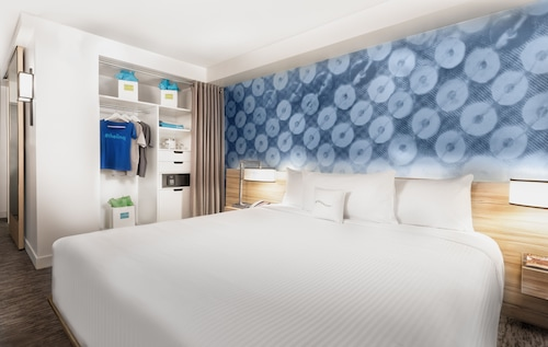 The LINQ Hotel + Experience image 67