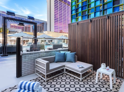 The LINQ Hotel + Experience image 52