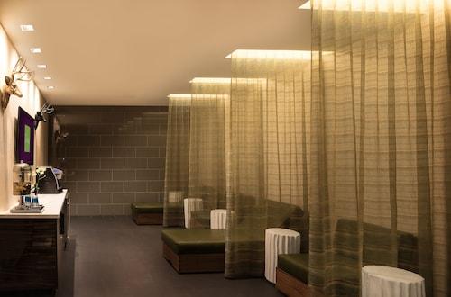 The LINQ Hotel & Casino image 31