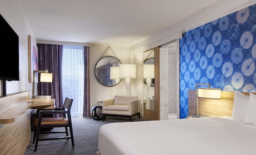 The LINQ Hotel + Experience image 46
