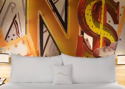 The LINQ Hotel + Experience image 60