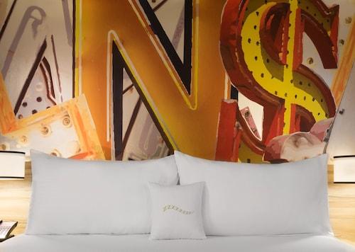 The LINQ Hotel & Casino image 8