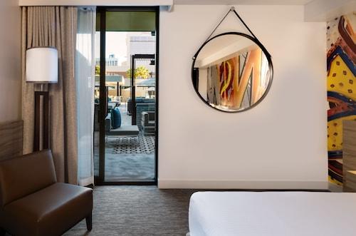 The LINQ Hotel & Casino image 14