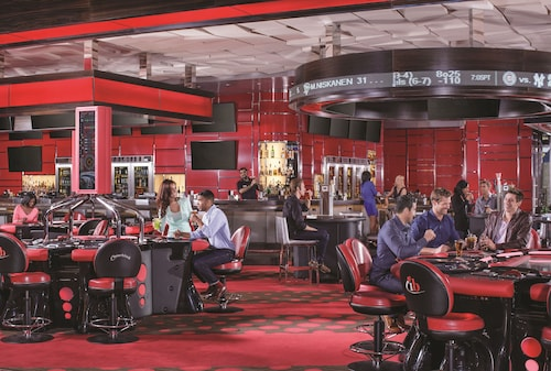 The LINQ Hotel & Casino image 39