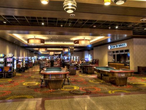 The LINQ Hotel & Casino image 37