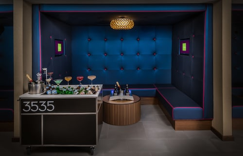 The LINQ Hotel + Experience image 37