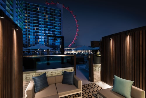 The LINQ Hotel + Experience image 65