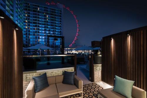 The LINQ Hotel & Casino image 24