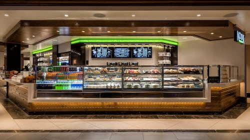 The LINQ Hotel & Casino image 45