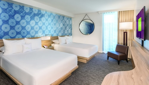 The LINQ Hotel & Casino image 6