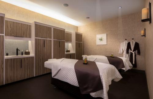The LINQ Hotel & Casino image 34