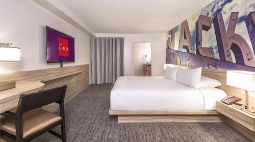 The LINQ Hotel & Casino image 11