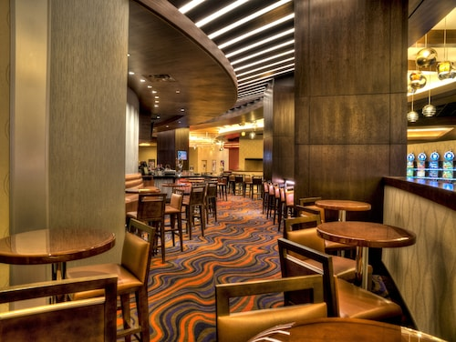 The LINQ Hotel & Casino image 53