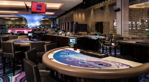 The LINQ Hotel & Casino image 50