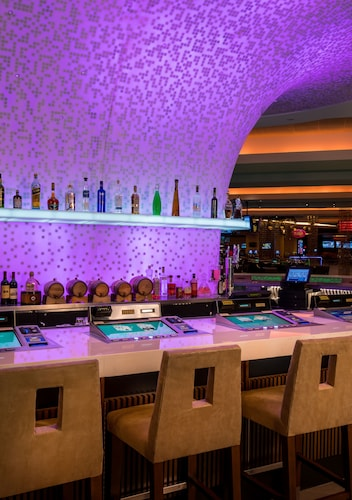 The LINQ Hotel & Casino image 51