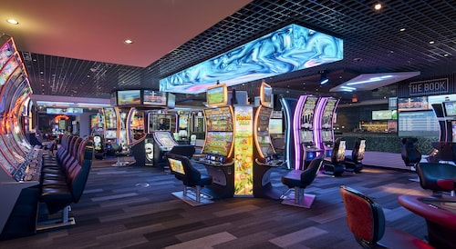 The LINQ Hotel + Experience image 12