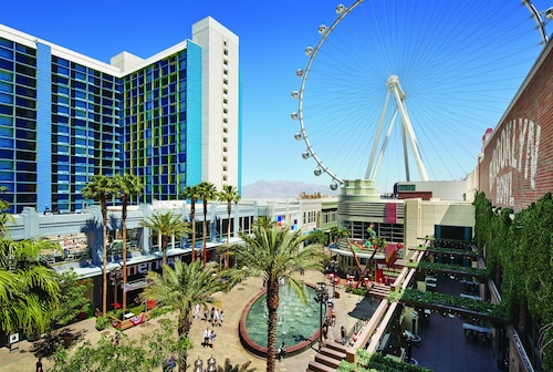 The LINQ Hotel + Experience image 8