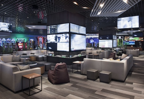 The LINQ Hotel + Experience image 16