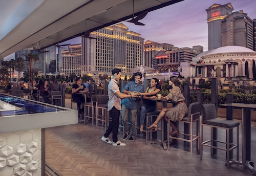 The LINQ Hotel + Experience image 28