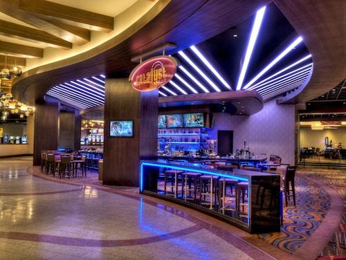 The LINQ Hotel & Casino image 47