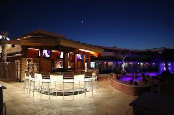 Gaido's Seaside Inn