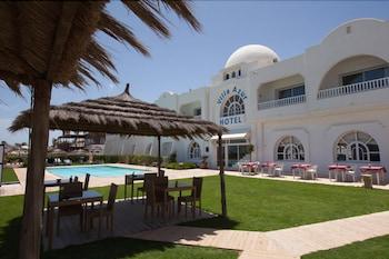Hotel - Villa Azur Djerba