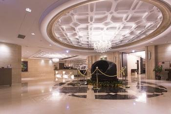 グランド シティ ホテル