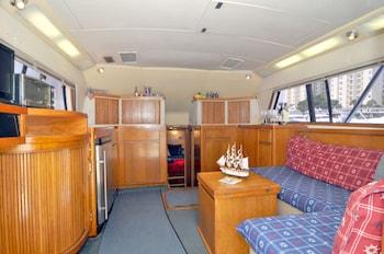 Classic Cabin, Ocean View