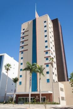 代爾蒙飯店 Delmond Hotel