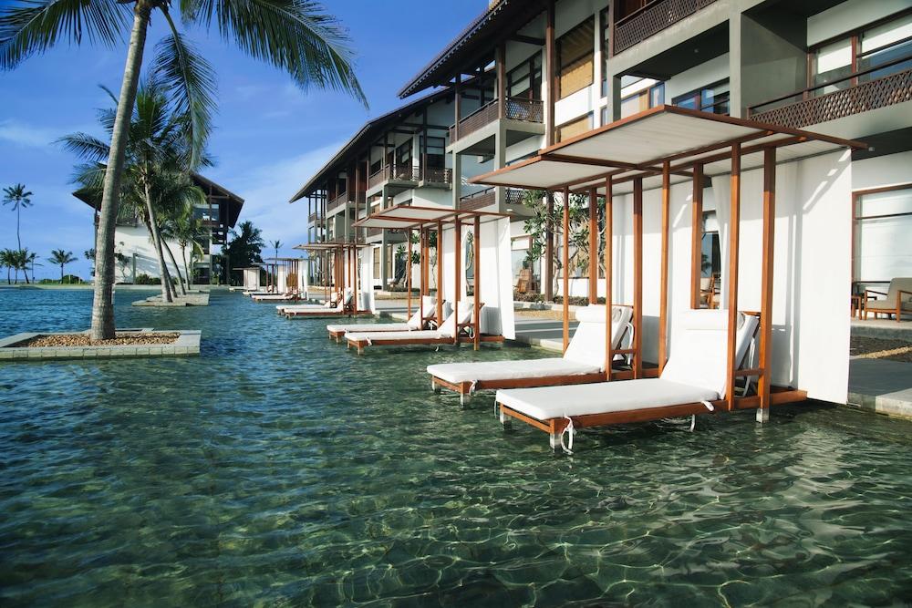 Anantaya Resort and Spa Chilaw