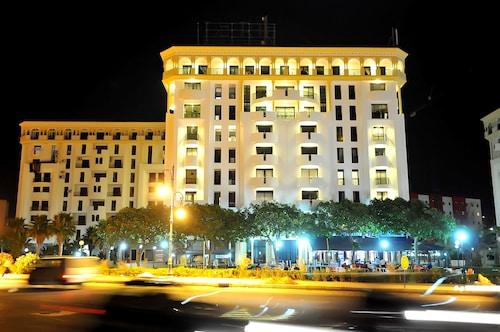 Le Rio Appart-Hôtel, Tanger-Assilah