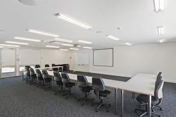 Murdoch University Village - Meeting Facility  - #0