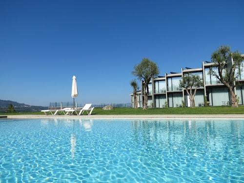 . Tempus Hotel & Spa
