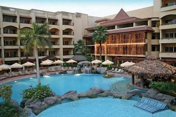 Hotel - Hotel Amarante Pyramids