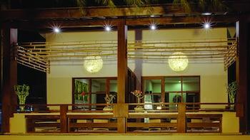 Hotel - Gili Inn