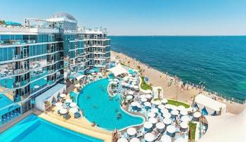 Nemo Resort & Spa Hotel
