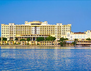 Hotel - Tolip Aswan Hotel