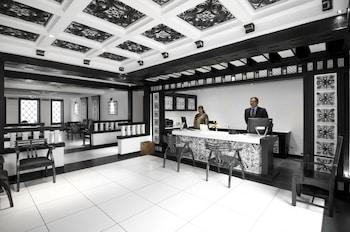 Hotel - Liwa Hotel