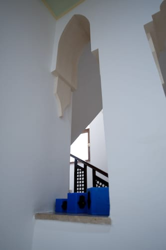 Dar Yasmine, Tanger-Assilah