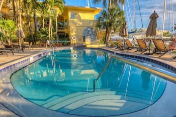 Hotel - The Villas Las Olas Hotel'Apart
