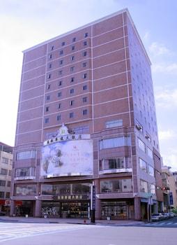 ホテル R 高雄 (高雄尊龍大飯店)
