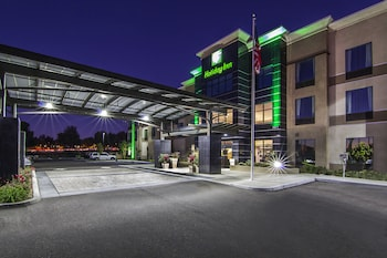 Hotel - Holiday Inn Carlsbad