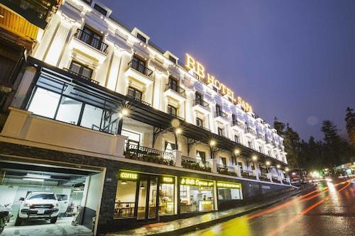 BB Hotel Sapa, Sa Pa